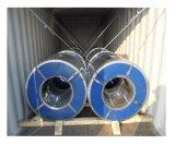Az150 Galvalume bobine d'acier avec traitement AFP