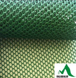 Geonet/Turf ячейки используются в качестве строительного материала дорожного движения