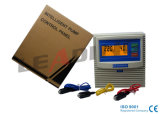 Singolo tipo Costo-Savable fornitore di inizio di Dol del pannello di controllo di Pumpe (S521)