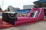 팽창식 Zorb Ball Slide Zorb Ramp (chsp111)