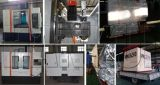 Fatto nel centro di lavorazione verticale di CNC della Cina Vmc420L