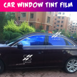 pellicola protettiva del vinile dell'involucro dell'automobile del PVC trasparente più poco costosa di 1.52*15m Cina della vernice interna dell'automobile