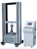 Управление компьютера машина испытание загиба 3 пунктов для стеклянного материала металла