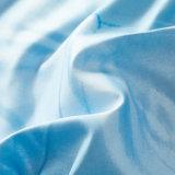 insieme dell'assestamento della tessile della casa del tessuto di 3D Pringting Microfiber