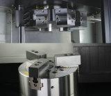 Zkv400 수직 CNC 선반