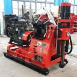 採鉱調査の油圧掘削装置(HGY-300)