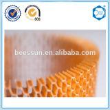 Utilisé en Composés Sandwich Nomex Honeycomb Core