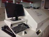 Four à refléter sans plomb bon marché pour LED Light et PCB Board