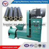 고능률 목제 톱밥 연탄 기계