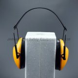 折る軽量のヒアリング保護イヤホーン(EM602-1)