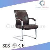 كلاسيكيّة اجتماع كرسي تثبيت [بو] جلد مكتب كرسي تثبيت ([كس-ك1837])