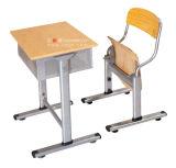 단 하나 학교 책상과 의자 제조자