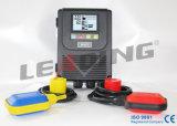 1 regolatore della pompa ad acqua di fase (M921) con protezione arrestata pompa
