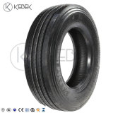 Los neumáticos radiales de Bus de neumáticos para camiones Tráiler Neumático Neumático TBR Pneu 11r22.5 315/80R22.5
