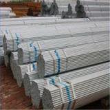 2018 Gi de haute qualité Tuyaux en acier galvanisé de tuyaux en acier galvanisé tuyaux sans soudure