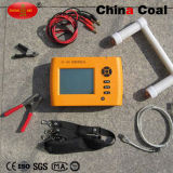 Xs-100 d'armature en béton armé numérique portable Détecteur d'inspection de la Corrosion