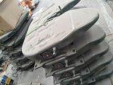 트럭은 Sinotruk 견인 시트 회의 Wg9112930011를 분해한다