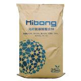 Aminozuur Chelated Zink 10%