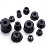 Qualitäts-Gummistecker/Stopper für Plastikrohr-Schlauchende