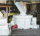 TZ-Serien-Zentrifuge mit hohe Leistungsfähigkeits-Festflüssigkeit-Trennung