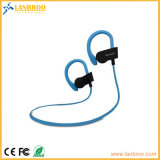 Écouteurs de Bluetooth de crochet d'oreille pour le son stéréo des sports V4.1