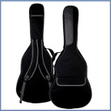 Sac de guitare / sac de transport de guitare