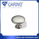 Ручка мебели сплава цинка (GDC1009)