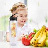 Бисфенол-А пищевой категории фруктовый сок расширительного бачка бутылка воды