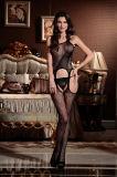 Женское бельё Bodystocking BS8842 оптовой высокой упругости сексуальное