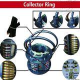 Mittelgelenk-Bewässerungssystem-Sammler-Ring
