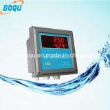 Phg-206 la exhibición de LED Industrial Online Medidor de pH