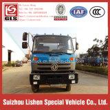 De Diesel van de Vrachtwagen van de Olietanker van Dongfeng 4*2 Mobiele Van brandstof voorziende Vrachtwagens van de Macht
