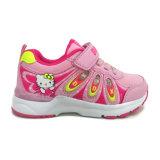 Nauty clásica niña zapatos para niños en edad escolar con todo el precio de venta