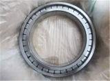 Chromstahl-zylinderförmige Rollenlager der Präzisions-Nn3028 für schwere Maschinen