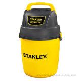 Aspirateur sec et humide SL18127p 2gallon 2Poly Stanley portable HP