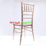 [أوسا] أسلوب [شمبن] نوع ذهب لون خشبيّة [شفري] [تيفّني] كرسي تثبيت عرس
