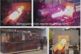 承認されるセリウムが付いている産業誘導加熱の鍛造材の炉