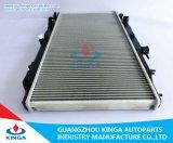 OEM de alta calidad Lba130100b1 China Partes del coche del radiador del coche