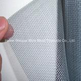 18*16Fire-Resistant Usine de maillage de la vente directe de la fenêtre à mailles de l'écran en fibre de verre