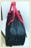 Новый мешок Duffle полиэфира прибытия с хорошим качеством
