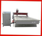 Gravador de madeira CNC Carver para mobiliário Woodboard MDF