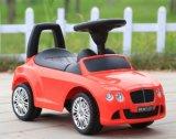 Carros mais baratos do balanço do miúdo