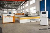 Fliegen-Arm oder Brückenwasserstrahlausschnitt-Maschine für Granit-3-Axis Ausschnitt