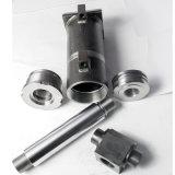 Peça de metal / Usinagem de precisão CNC / Maquinaria / Máquina / Parte girada