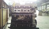 Halve Motor van 3rz Motor