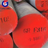 De Staaf van het Roestvrij staal ASTM 420 En1.4021