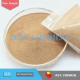 Fdn-C Natriumnaphthalin-Formaldehyd als Superplasticizer/Verhärtung des Beschleuniger-/Dispersionsmittel-Agens in der konkreten Beimischung