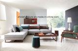 يعيش غرفة [ل] شكل أريكة بناء أريكة [مس1501/سكأيشنل] أريكة
