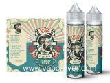 Verschiedene flüssige E Saft E-Flüssigkeit der Aroma-E für Zigaretten-/flüssiges Salz-Nikotin des E-Zigarette Aroma-E Liquid/E Cigar/E Juice/E des Rauch-Juice/E