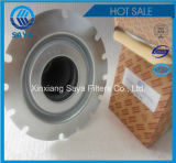 Parafuso de melhor qualidade do Filtro do Separador de Óleo do Compressor de Ar